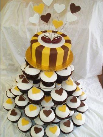 Cupcakes_cumple43