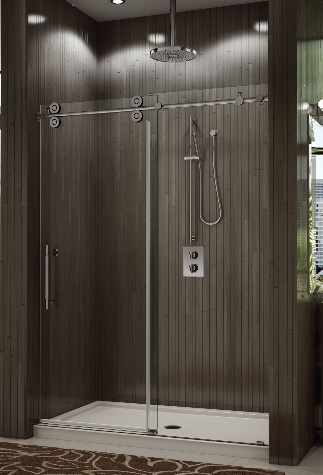 Shower Door Of Canada Inc Shower Doors Frameless Sliding Shower Doors Shower Door Hardware