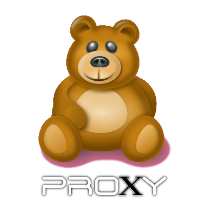 TinyProxy Quick and Easy way to run a Proxy Caching server