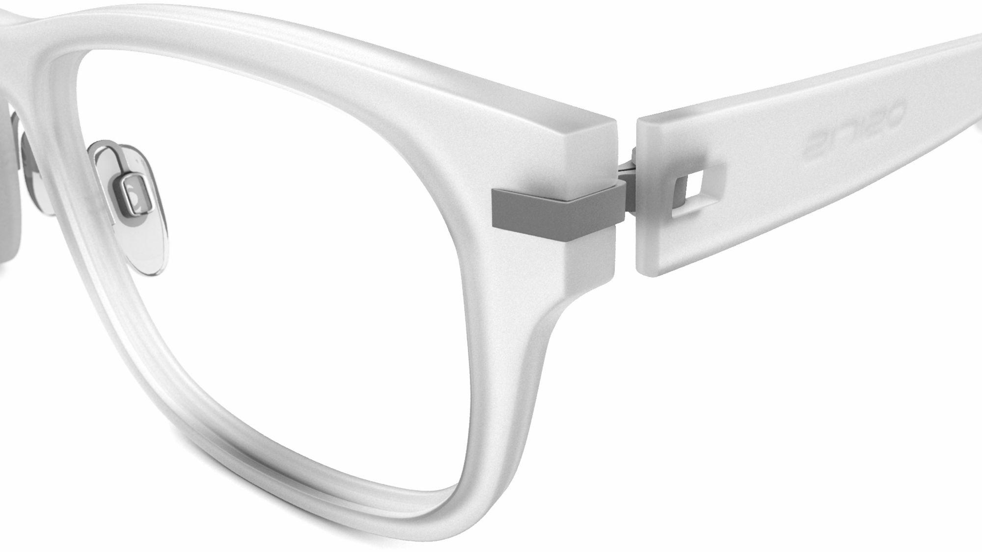 e5ee71aad5ea OSIRIS B38 Glasses by Osiris