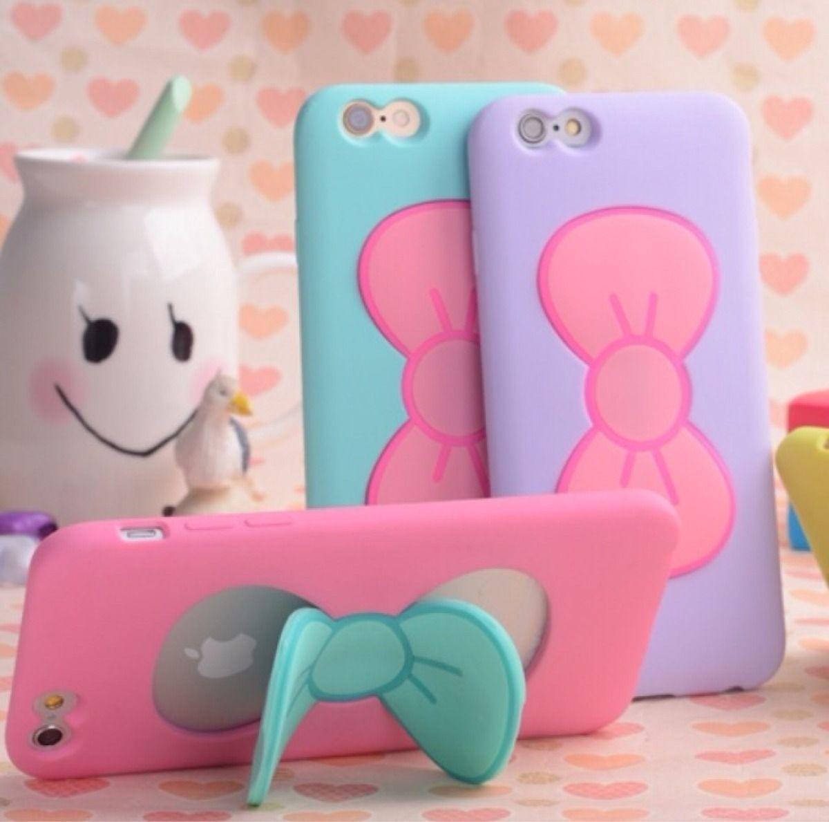 15 Carátulas para celular que serían el regalo perfecto para toda ...