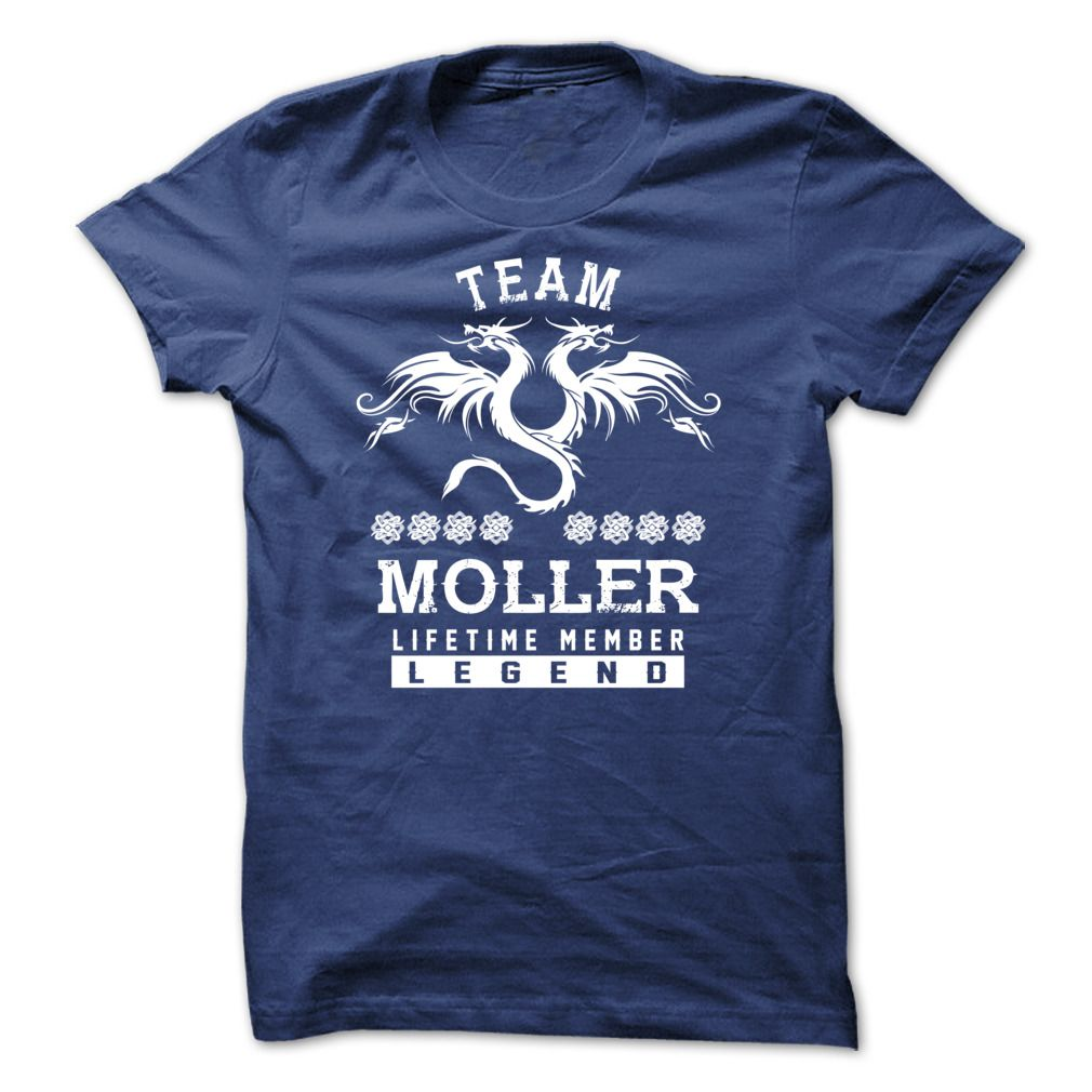 [Love Tshirt name printing] SPECIAL MOLLER Life time member-9AE48A  Order Online  MOLLER Life time member is an awesome design. Keep one in your collections  Tshirt Guys Lady Hodie  SHARE and Get Discount Today Order now before we SELL OUT  Camping special moller life time sweatshirt nee