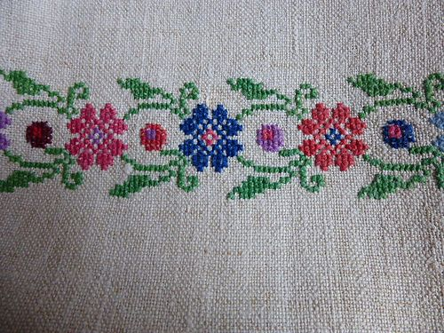 https://flic.kr/p/ii5qvc | embroideries A 016