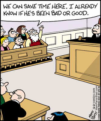 Focused Distortion Son Of Son Of Christmas Funnies Christmas Humor Legal Humor Christmas Jokes