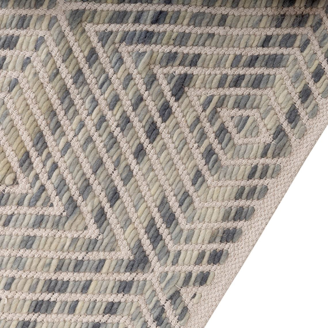 Freedom Furniture Rugs Adelina 200x300cm Rug Light Grey In 2019 Products Rugs Floor