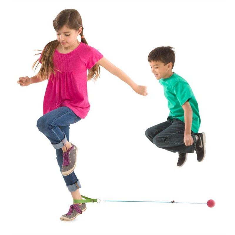 Skip Around   Active Play Toys