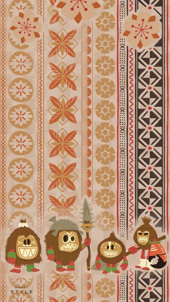 ipad mini name tag wallpaper gallery