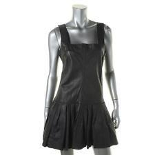 $  72.00 (43 Bids)End Date: Jun-27 20:22Bid now  |  Add to watch listBuy this on eBay (Category:Women's Clothing)...