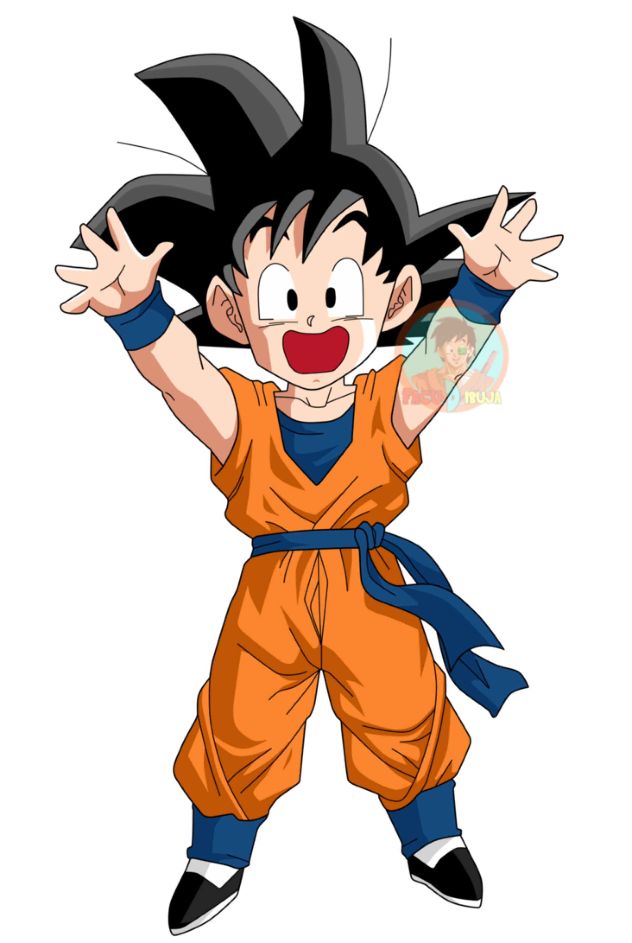 kid goten dbs v 3 by antoniossss on deviantart goten and trunks