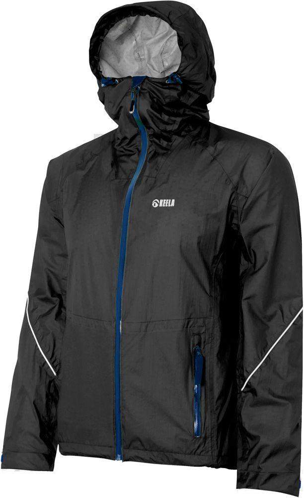Keela Saxon Mens Waterproof Jacket