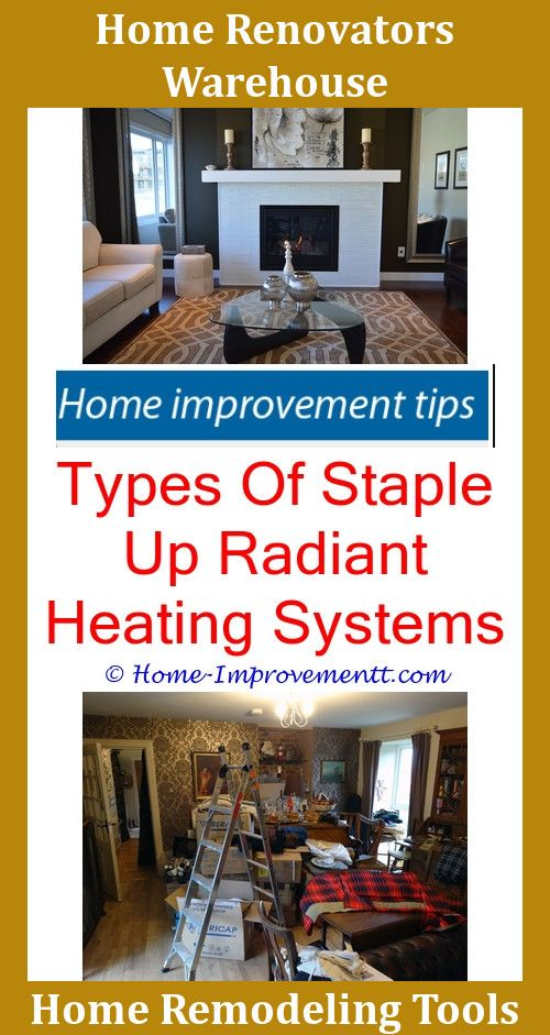 Bathroom Remodel Estimate,interior remodeling total house remodel
