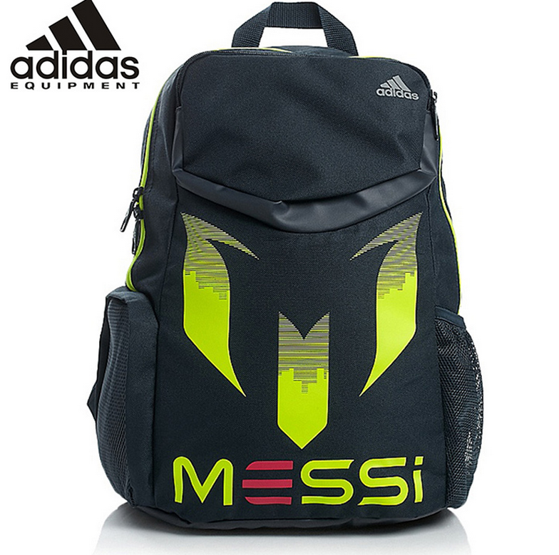 Backpack Andrés Messi Lionel Adidas Bag VLqSUzMjpG