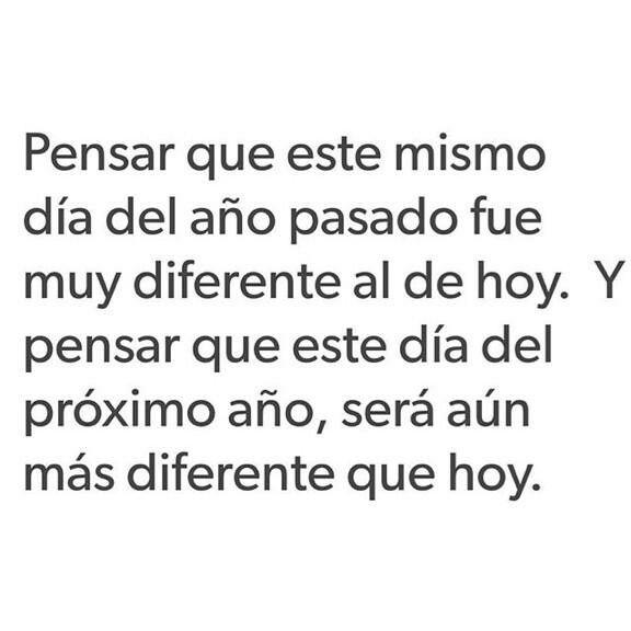 La diferencia.