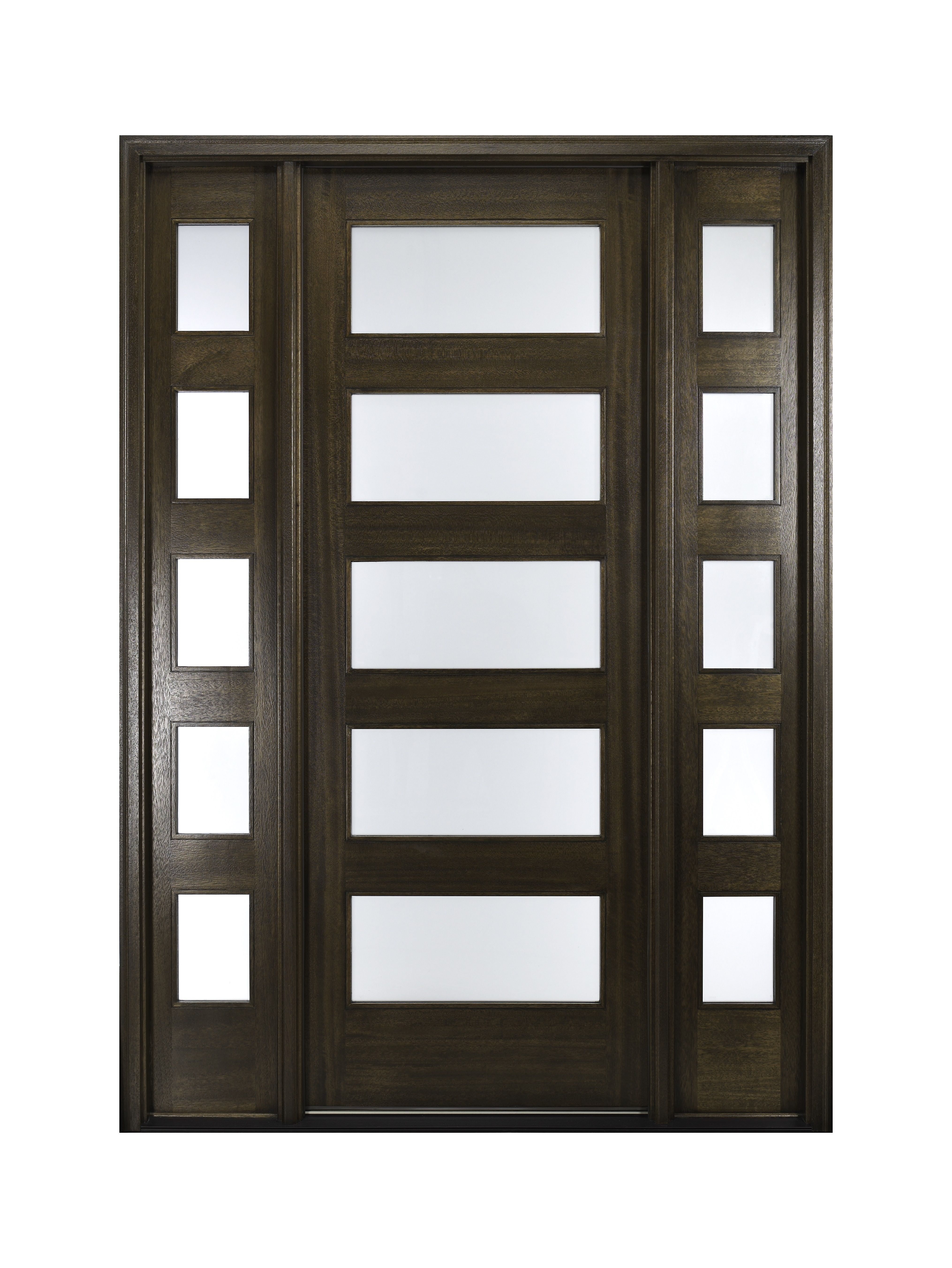 Pella S New Contemporary Front Door Design For More Information