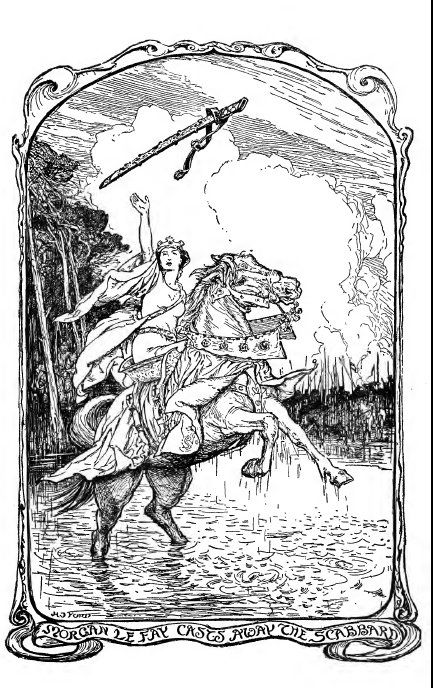 Round Table King Arthur Coloring Pages | Colouring Pages | Pinterest ...