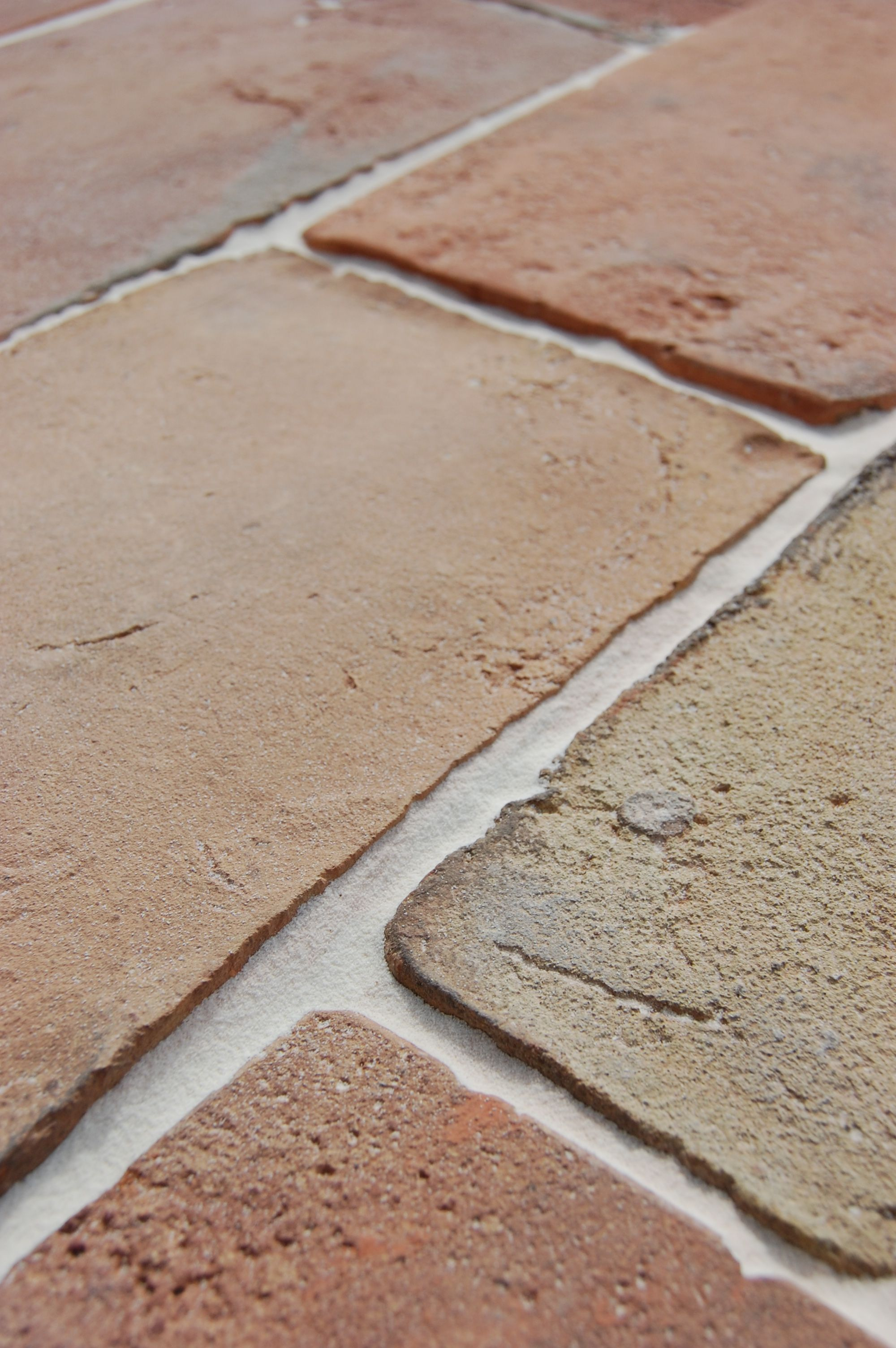 Antique reclaimed terracotta tiles our tiles are 100 200 years antique reclaimed terracotta tiles our tiles are 100 200 years old floor dailygadgetfo Choice Image