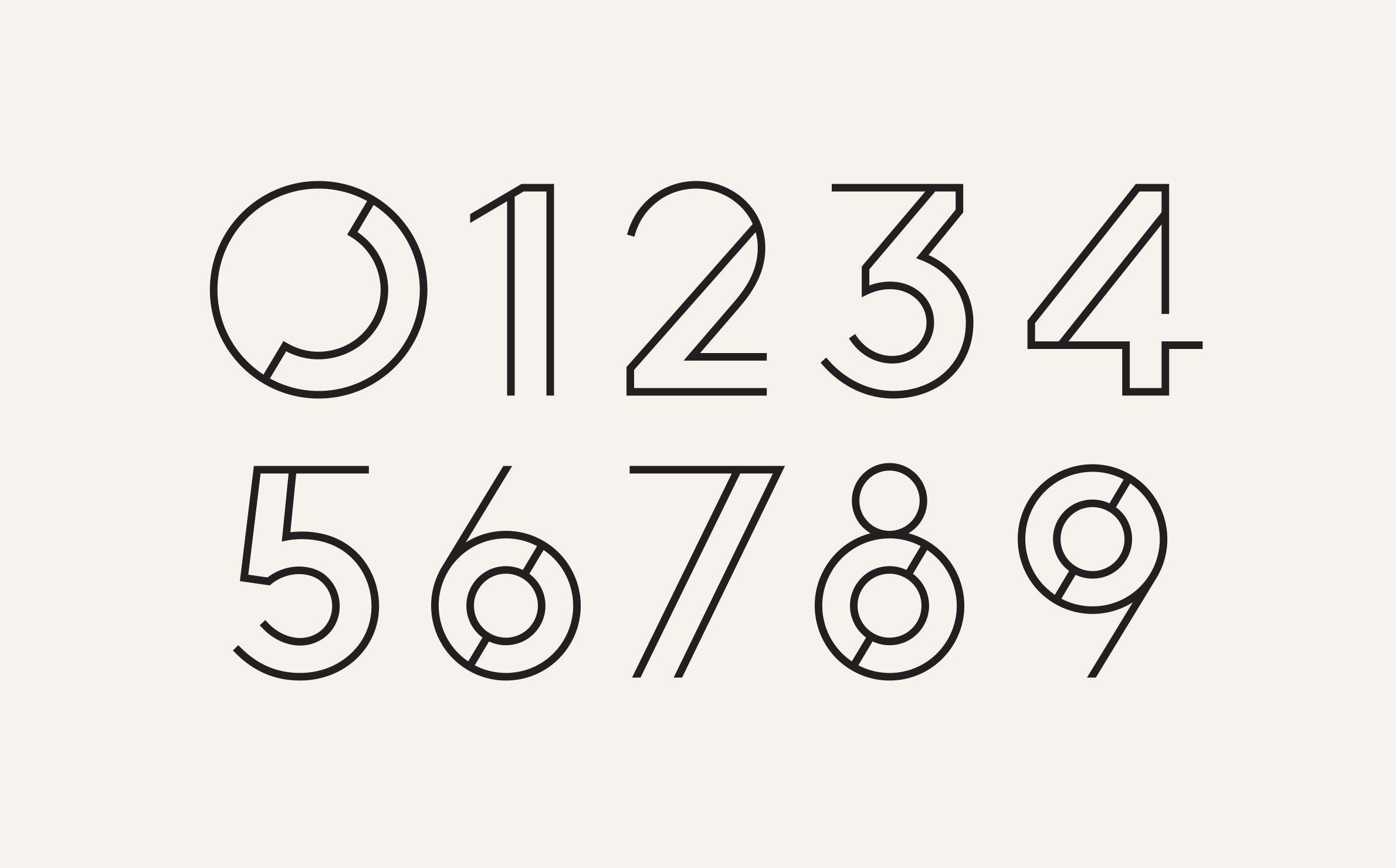 Dating logo fonts movement