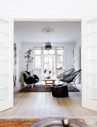 a danish family home | Flickr - Photo Sharing!