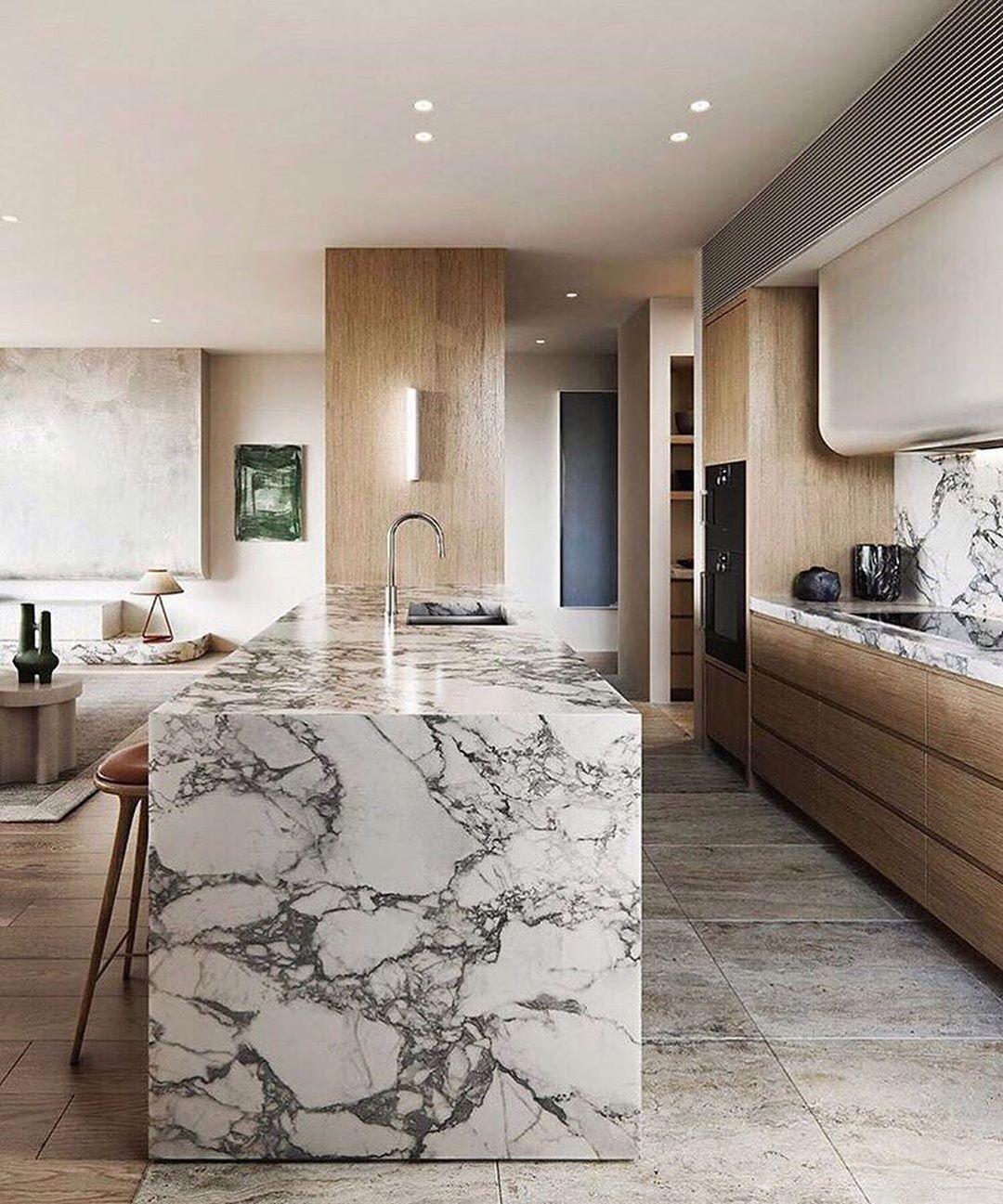 Luxury Interior By Aither On Instagram Marble Design Goals Do