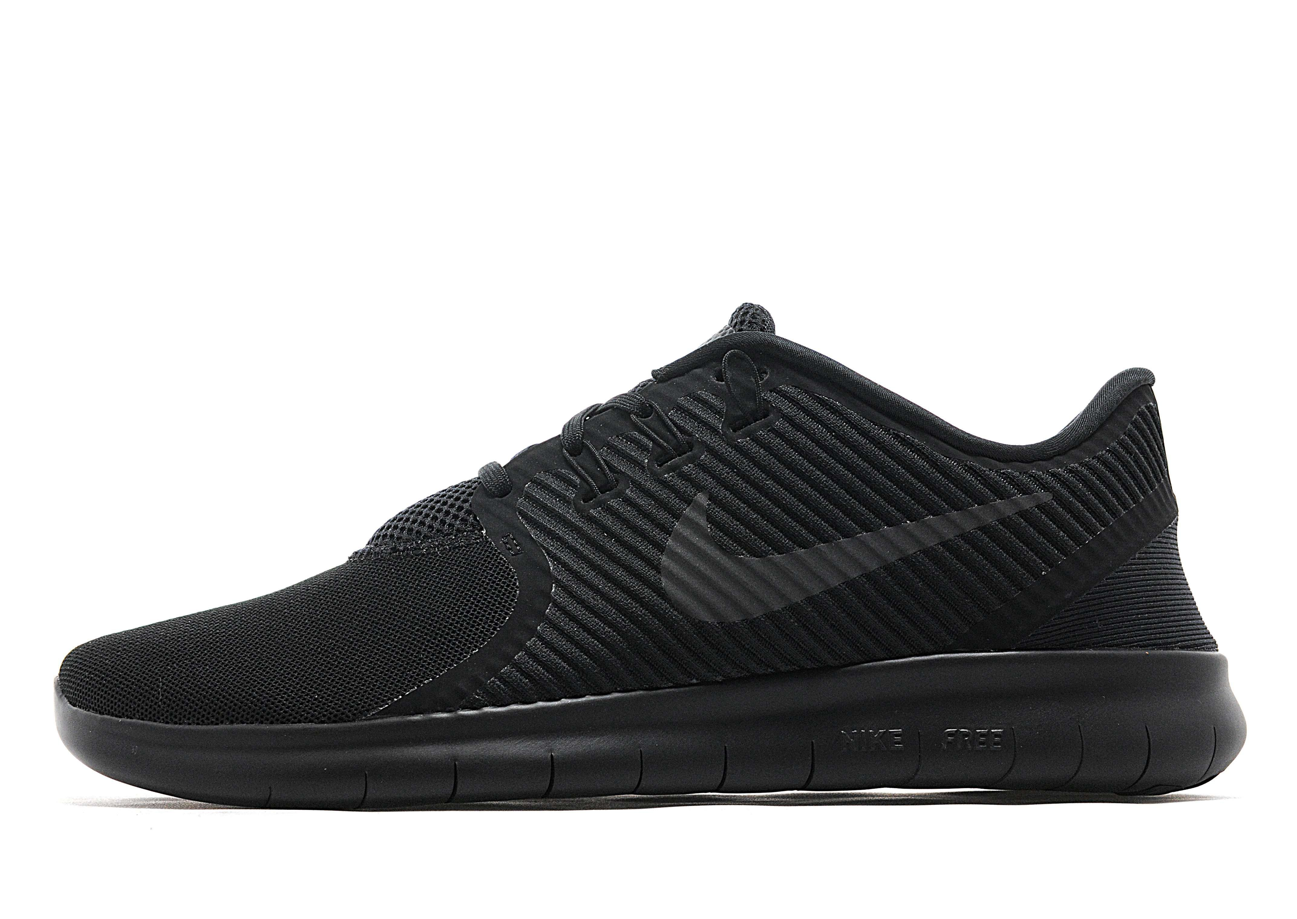 Nike Free Run Commuter - Shop online for Nike Free Run Commuter with JD  Sports,