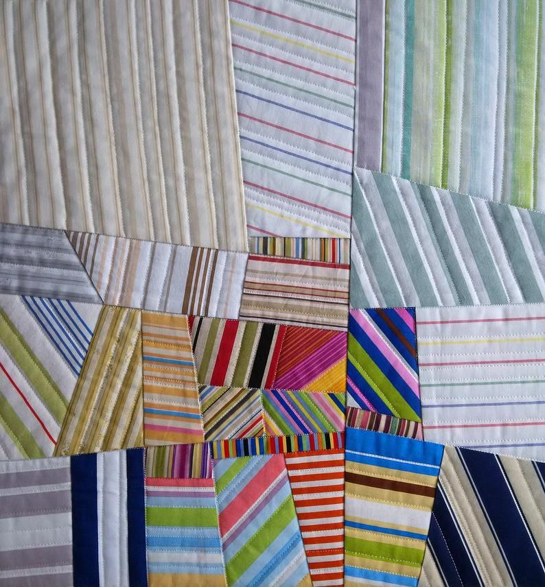 Pin By Pattymakes On Quilts In 2020 Scandinavian Quilts Modern Quilt Patterns Quilts
