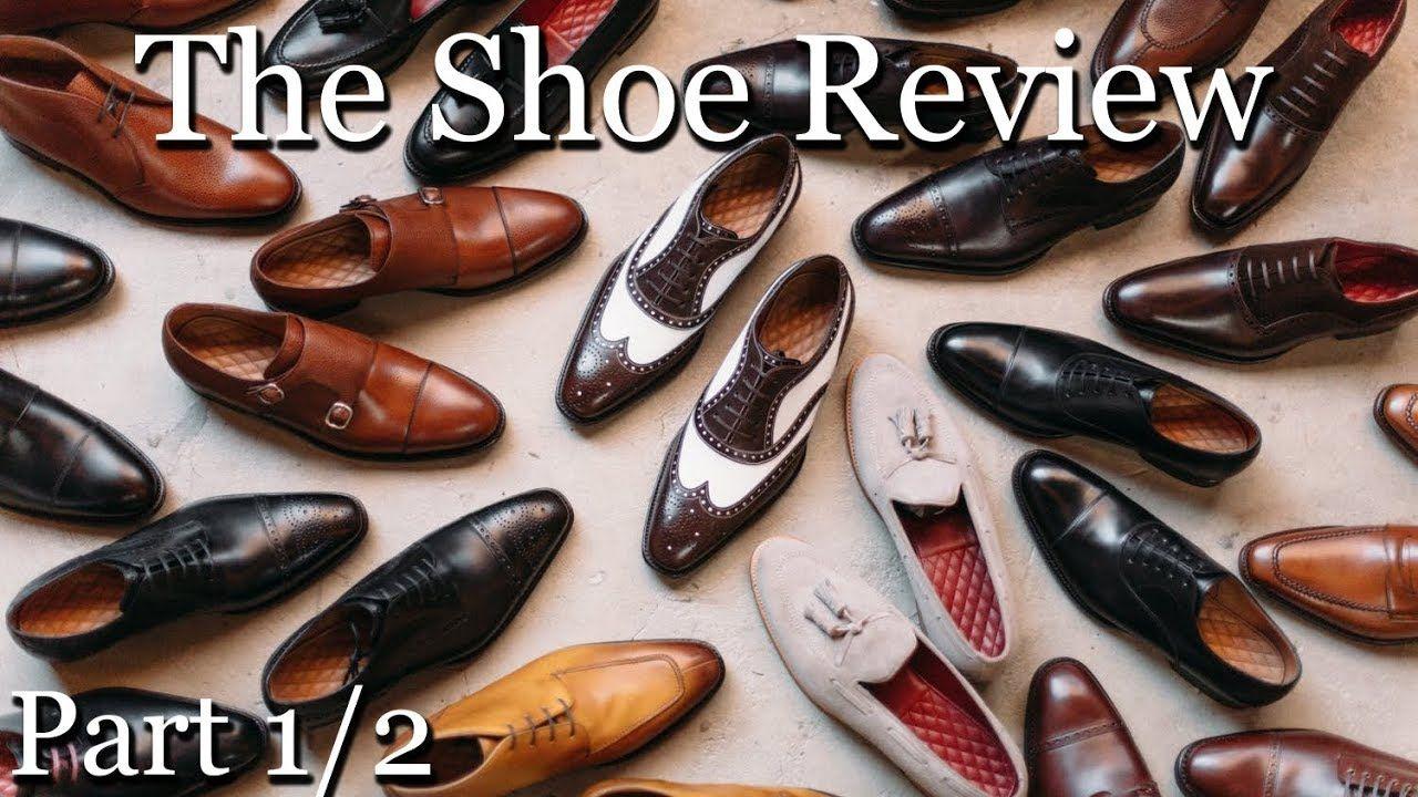 best shoe brands 2019