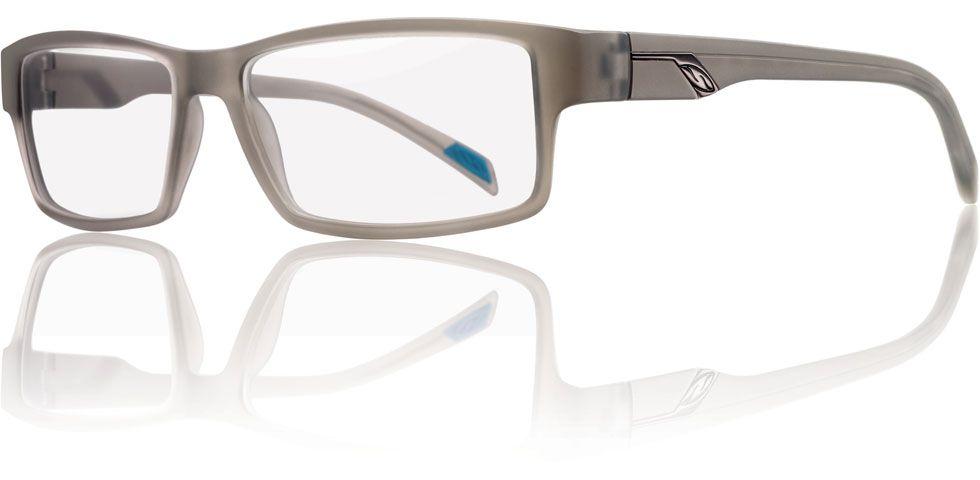 Smith Brogan | Prescription Eyewear | SmithOptics.com | Dapper ...