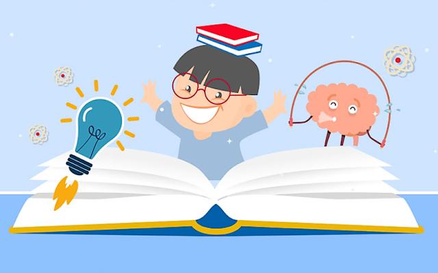 Importancia De La Lectura Para El Nino Y Para El Adulto Leer Ayuda A Vivir En Plenitud Gremio Docente Mp Lectura Valor De La Generosidad Lectura Compartida