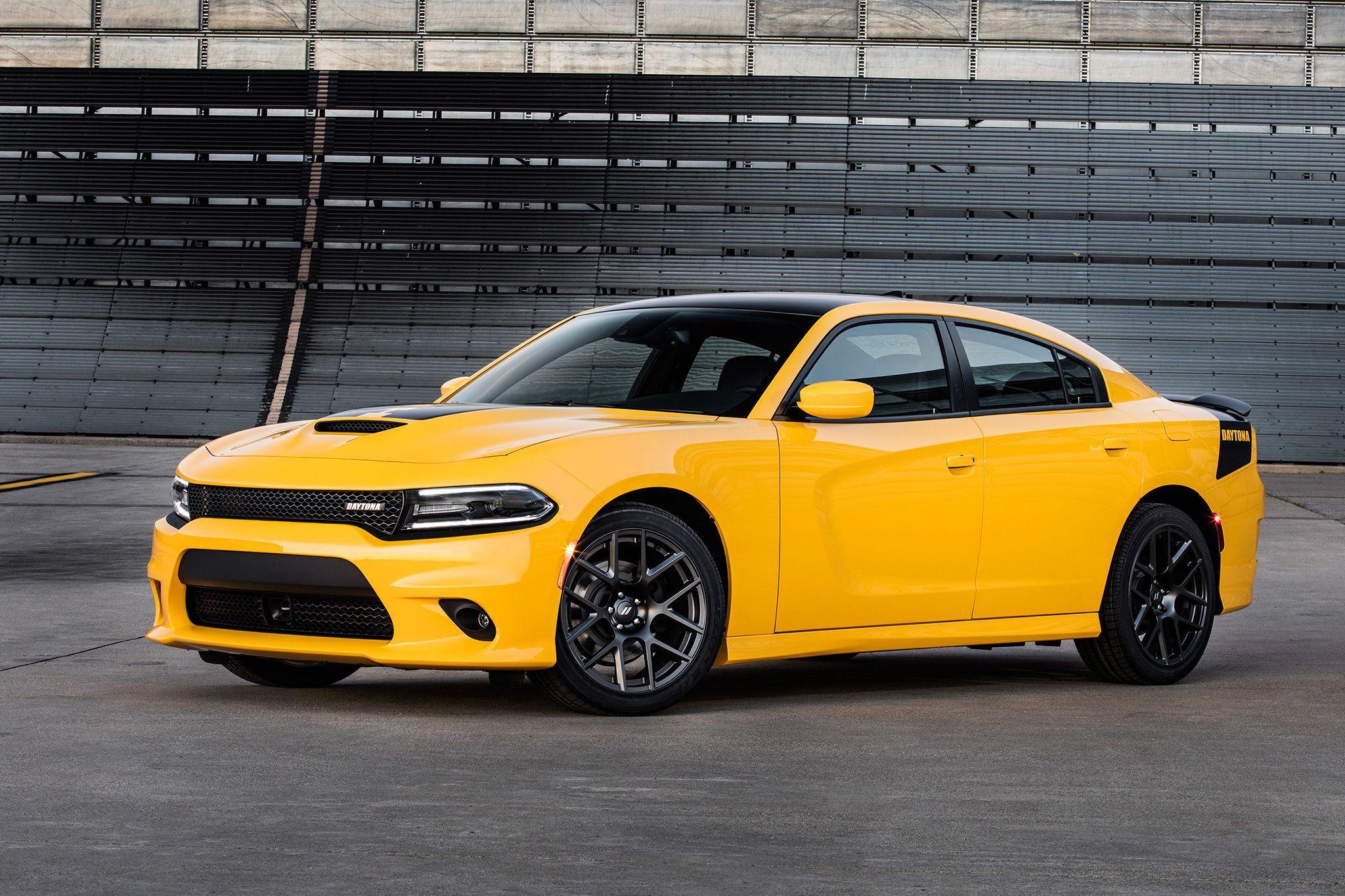 15++ Dodge challenger and charger ideas