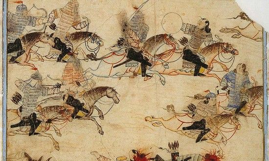 Estimated Deaths: 30,000,000 __ 60,000,000 Location: Asia, Eastern Europe, Middle East Year: 1207 to 1472 The Mongol Empire initially named as Greater Mongol State was a great empire during the 13th and 14th centuries. Beginning in the Central Asian steppes, it eventually stretched from Eastern Europe to the Sea of Japan, covered Siberia in the north and extended southward into Southeast Asia, the Indian subcontinent, and the Middle East.