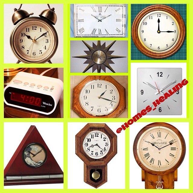 Log In Instagram Fung Shui Feng Shui Clock