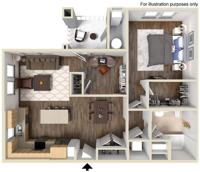 Pin On Listings Floorplans