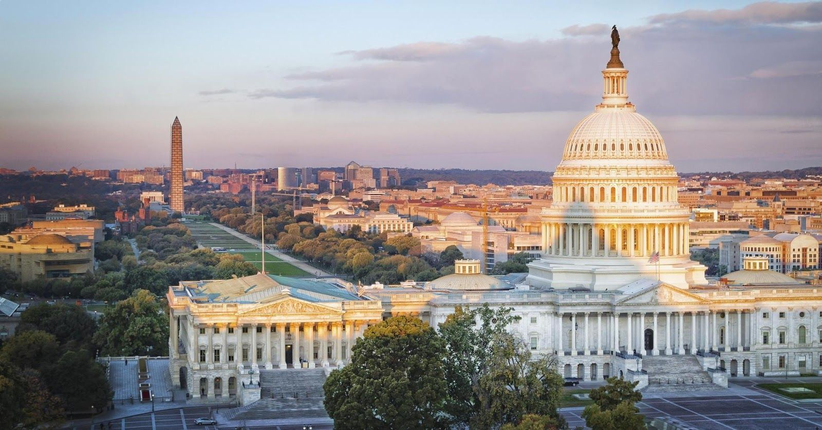 The 8 Greatest and Beautiful Place To Take Pictures in Washington DC
