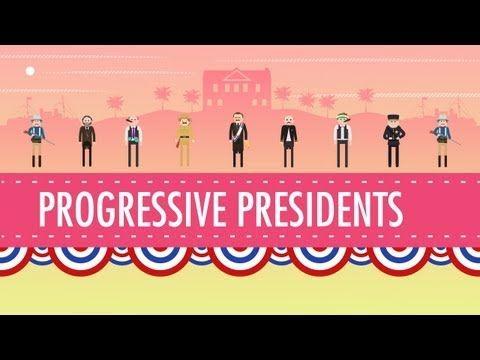 37 Ush Progressive Era Ideas Progress Anti Suffrage Suffrage Movement