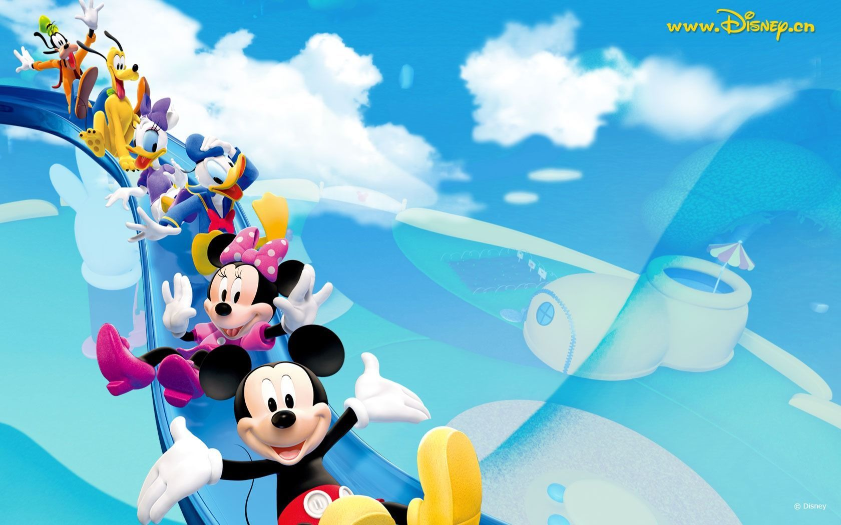 Download This Awesome Wallpaper Wallpaper Cave Mickey Mouse Background Mickey Mouse Wallpaper Mickey Mouse Pictures