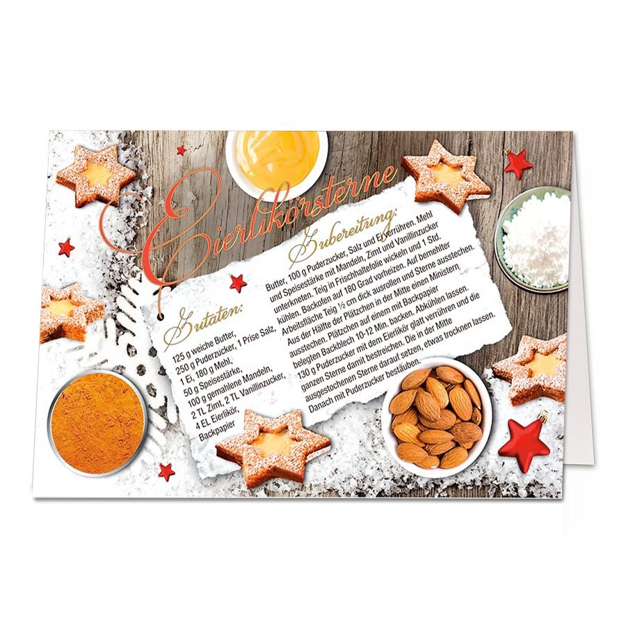 Weihnachtskarten Foto Bestellen.Duft Weihnachtskarten Bestellen Top Kartenlieferant
