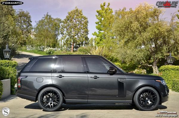 Range Rover Range Rover Range Rover Car Range Rover Sport 2014