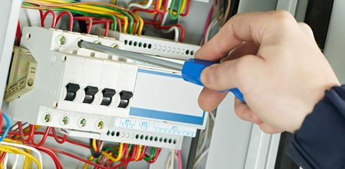 Stupendous People Who Wish To Get Their Electrical Job Done Correctly Will Need Wiring Cloud Tziciuggs Outletorg