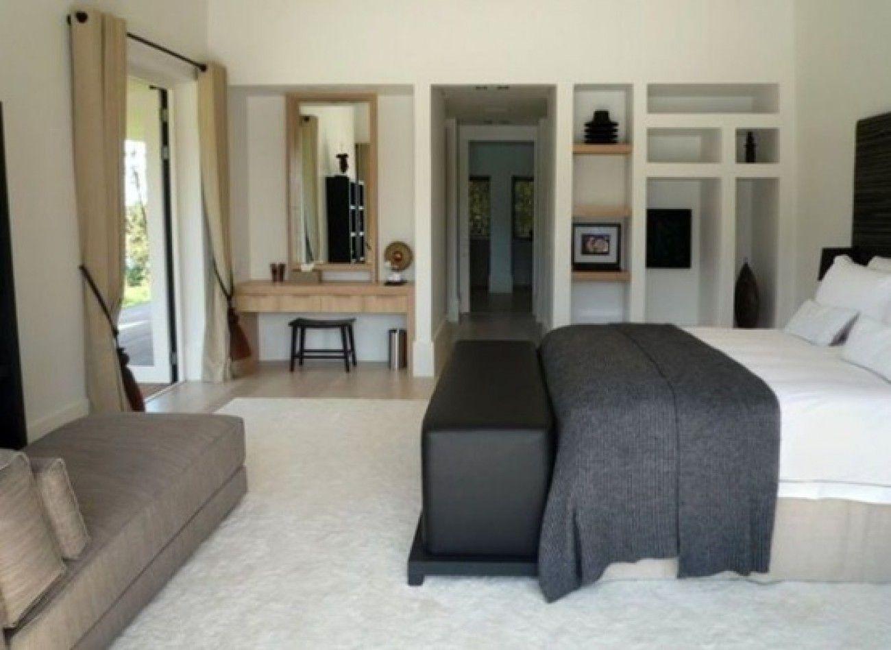 Slaapkamer door Piet Boon - Slaapkamer ideeen | Pinterest ...