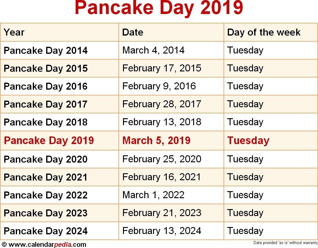 November 2018 Page 2 Template Calendar Design Free