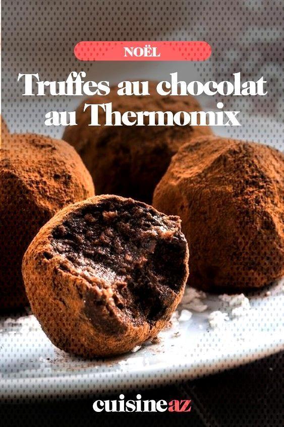 #authermomixest #truffesauchocolat #robotcuiinaire #réaliserles #emblématique #noëlcette #gourmandise #thermomix #plairont #période #chocolat #truffes #recette #facile #toute Truffes au chocolat au Thermomix Les truffes au chocolat sont une gourmandise emblématique de la pTruffes au chocolat au Thermomix Les truffes au chocolat sont une gourmandise emblématique de la période de Noël.Cette recette auThermomixest facile à réaliser.Les truffes plairont à tous vos ... #tru #truffesauchocolat