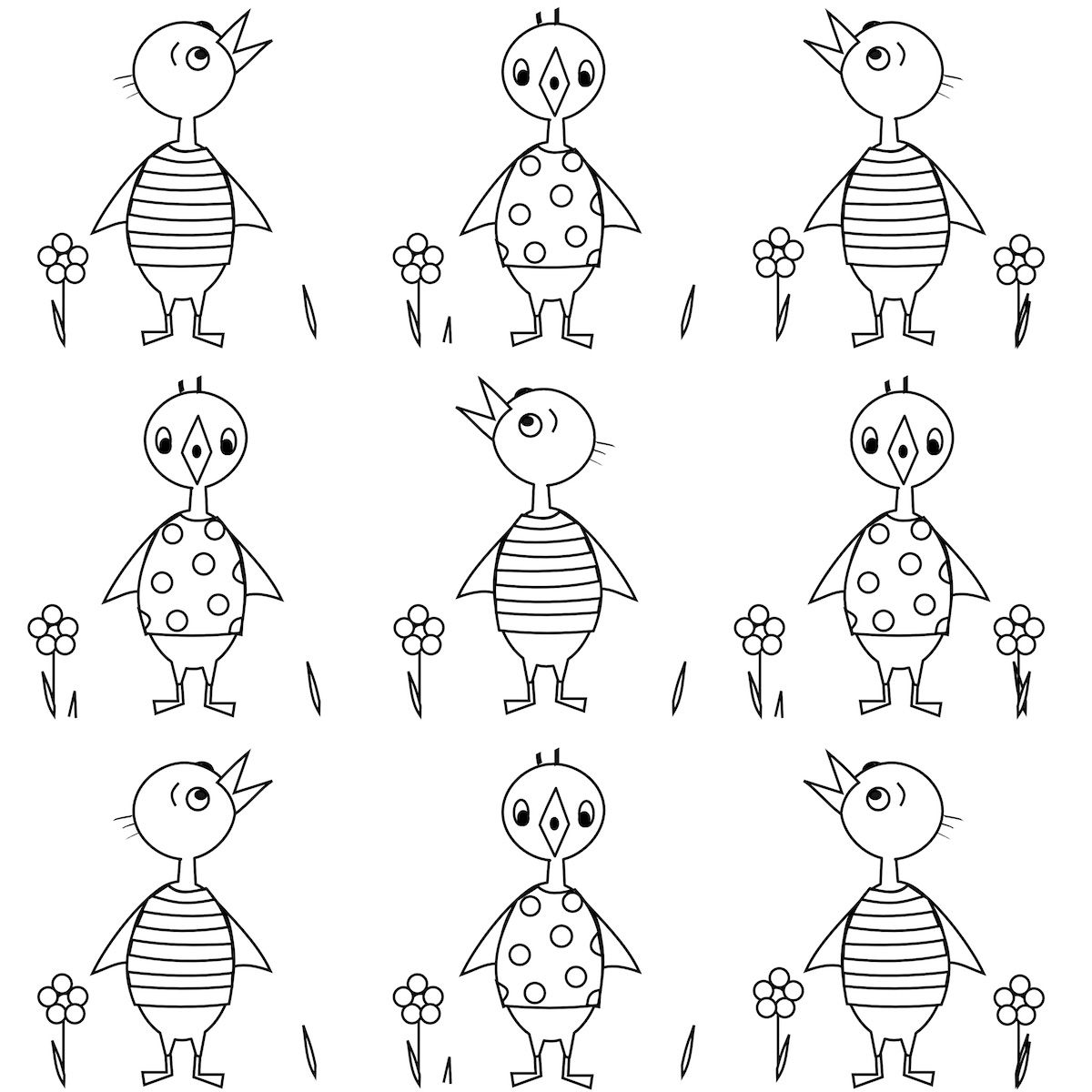 pinsusie frees on crop for clipart part two  spring
