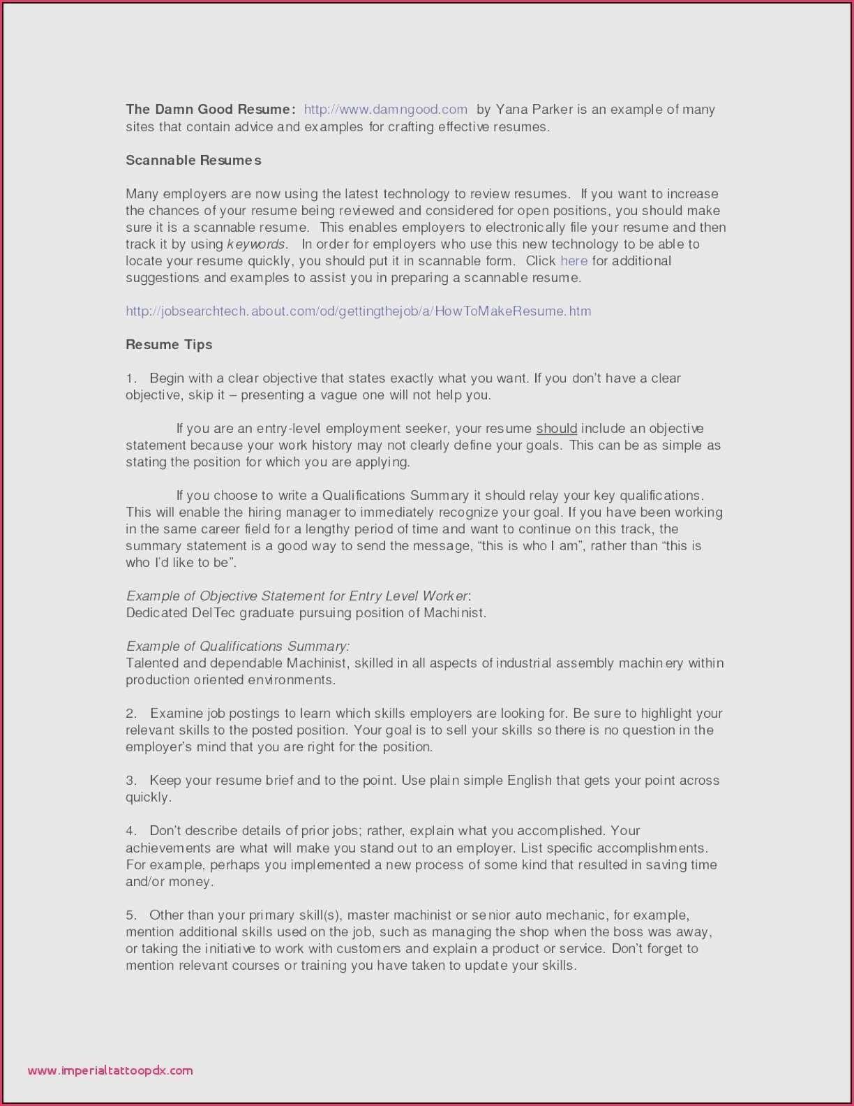 14++ Patient care coordinator resume summary trends