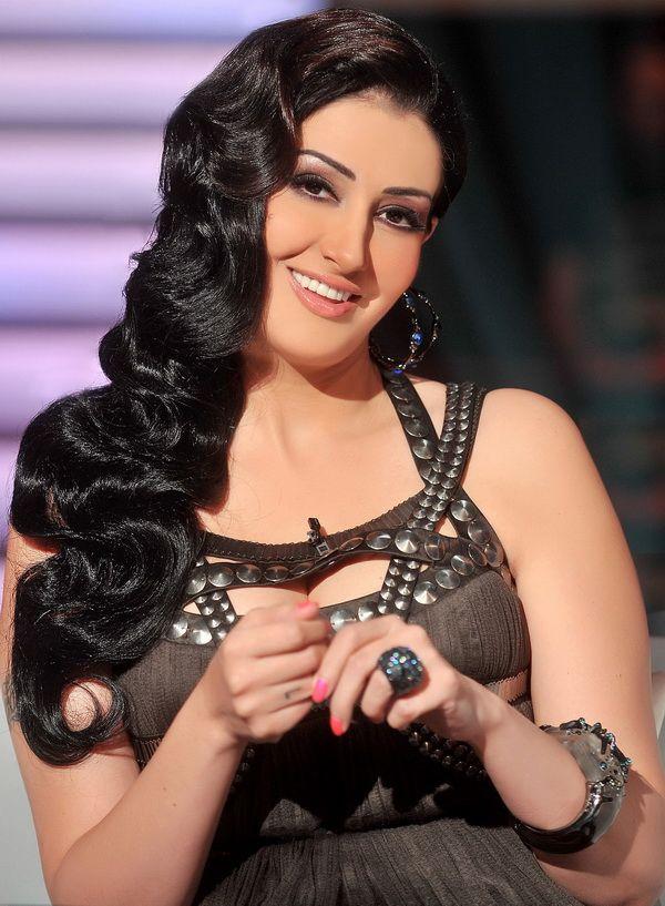 Woman Dubai