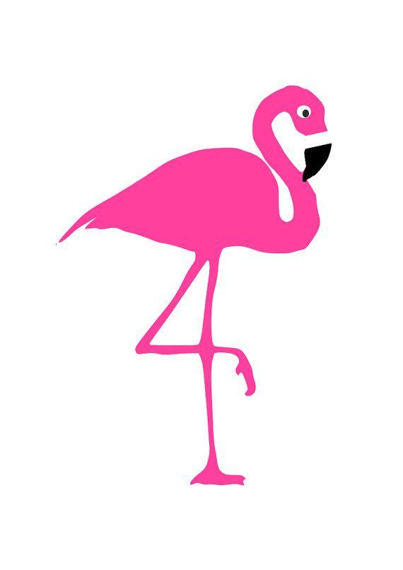 Flamingo Clipart Pinterest Flamingo Cricut And Svg File