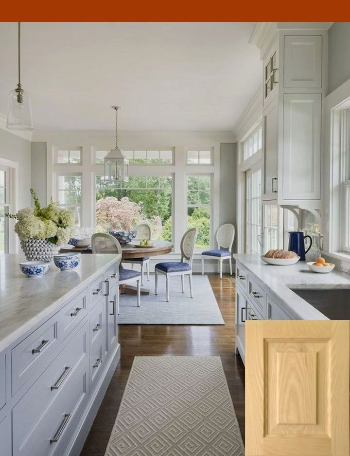 Modern Kitchen Cabinets Made In Usa