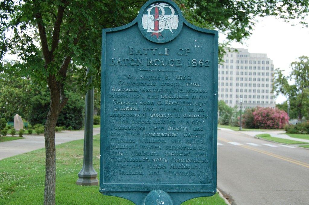 e85dece8a0a84299c63656a79069ae3a - Southern Memorial Gardens Cemetery Baton Rouge