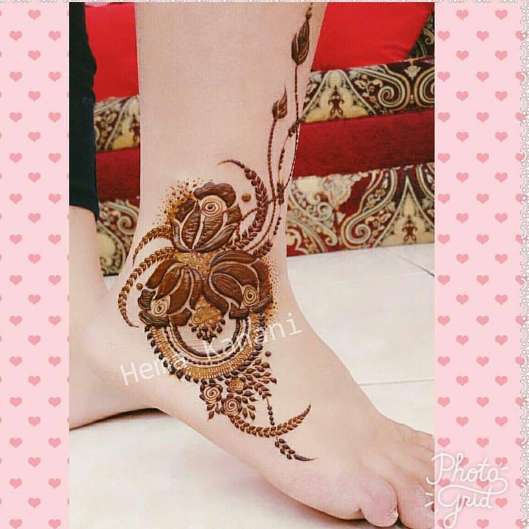 Pin By Neetu Gagan Gauba On Mehndi: Pin By Suneeta Neetu On Beauty Tips