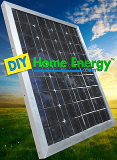 How To Produce Solar Energy At Home Solar Panels Solar Panel