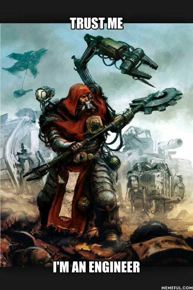 Pin by Mark Estrella on Warhammer 40K | Warhammer ...